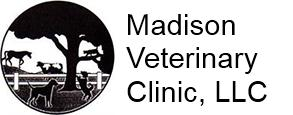 Madison Veterinary Clinic